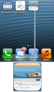 problem_iphone5_screen_small