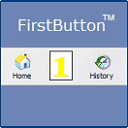 firstbutton logo